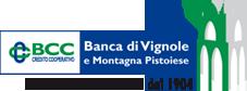 Banca di Credito di Vignole