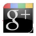 profilo Google+ Consorzio Turistico Apm M. Pistoiese